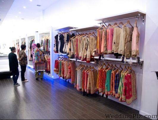 Men Suit Stitching in North Ludhiana, North Ludhiana Men Suit