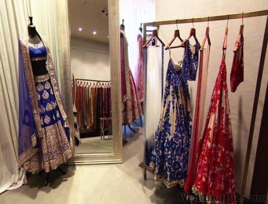 Portfolio Images - Desire Boutique, Jayanagar, South