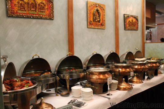 Party catering in faridabad faridabad party catering for Ajays catering cuisine
