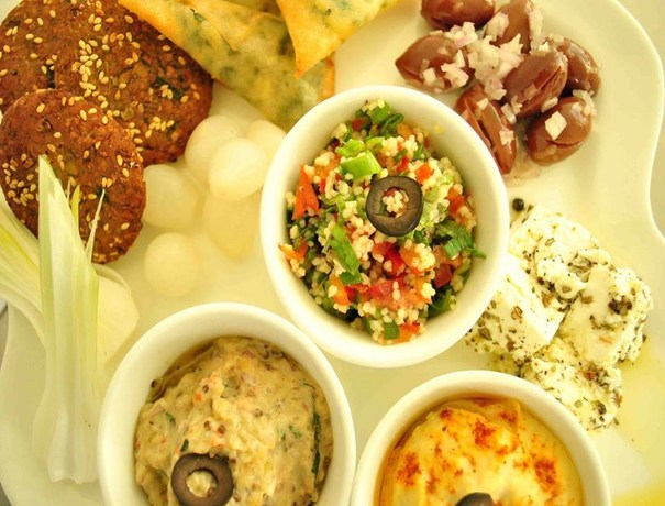 Birthday Party Catering in Greater Noida Greater Noida Birthday