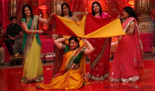 Dance choreographers in bangalore dating 7