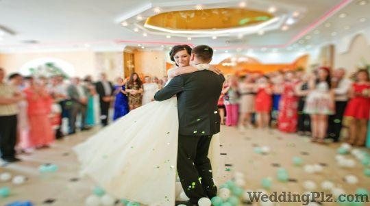Dance choreographers in bangalore dating 4