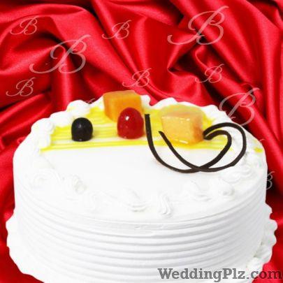 Bliss Cake Shop Vashi