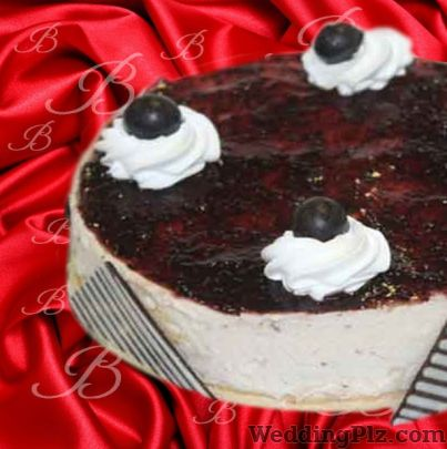 Marol Bakery Cake Shop