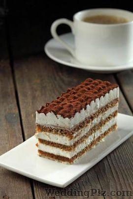 Bake Me A Cake Punjabi Bagh