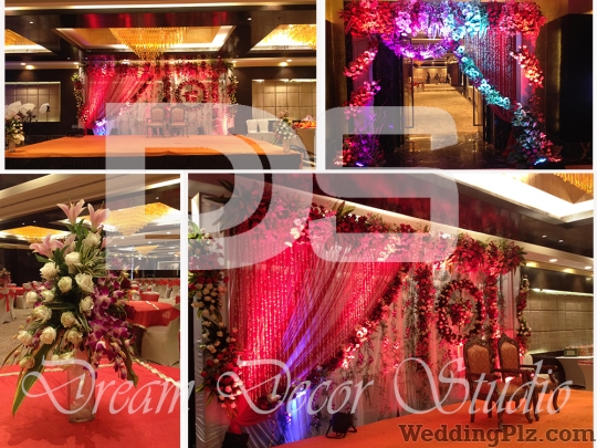 Wedding decorators in delhi ncr marriage decorations weddingplz dream decor studio junglespirit Choice Image
