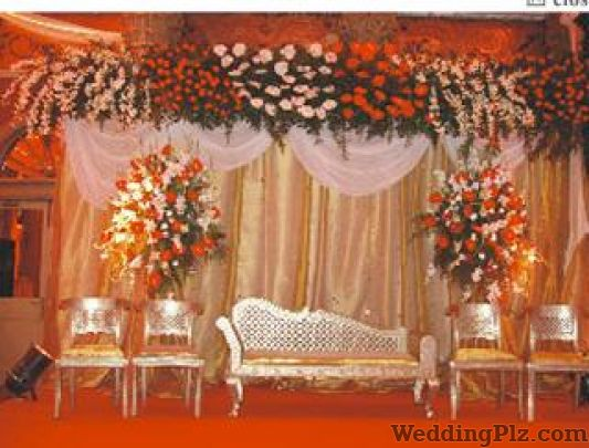 Wedding Decorators in Mumbai Decorators in Mumbai Weddingplz