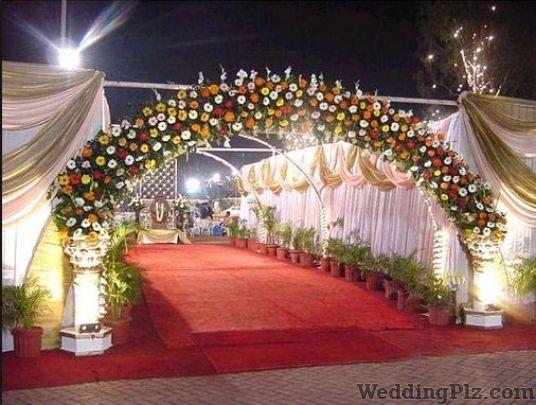 Car decoration for marriage in navi mumbai navi mumbai car shree decorators junglespirit Image collections