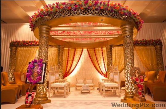 Varsha Mandap Decorators And Caterers Andheri East Western Suburbs Decorators Weddingplz