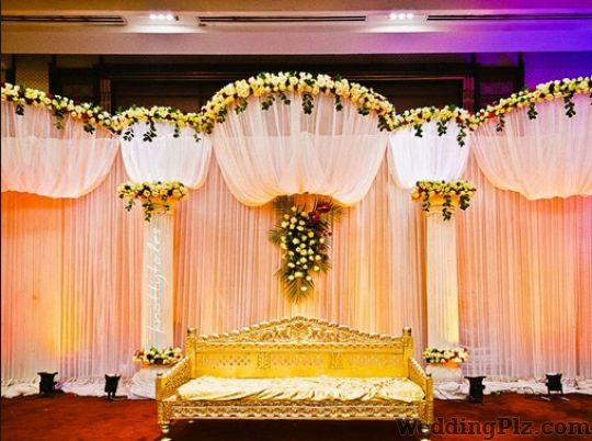 Wedding decorators in mumbai decorators in mumbai weddingplz shirke decorators pvt ltd junglespirit Image collections