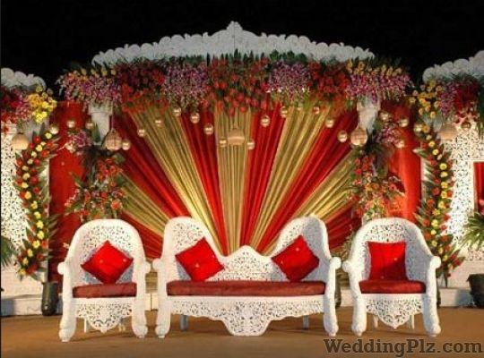 Shaadi Decoration in Prabhadevi, Prabhadevi Shaadi Decoration ...