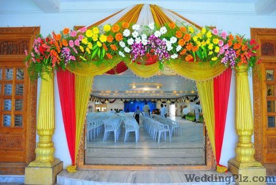 Flower Decoration flower decoration in east delhi, east delhi flower decoration