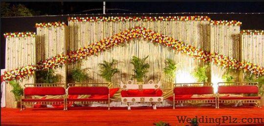 Wedding decoration in jagraon jagraon wedding decoration weddingplz dhaliwal decoration and flower decoration junglespirit Gallery