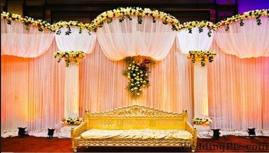 Wedding decorators in ludhiana marriage decorations weddingplz g s decorators junglespirit Choice Image