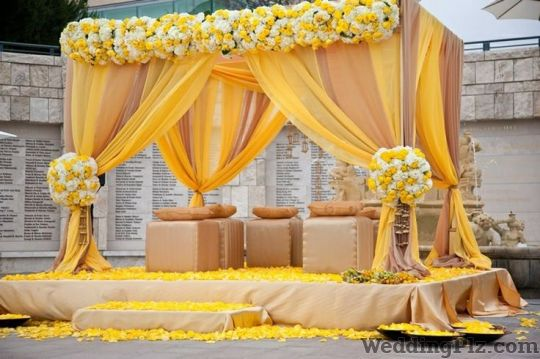 Flower decoration in east ludhiana east ludhiana flower shiv shakti bhawan junglespirit Choice Image