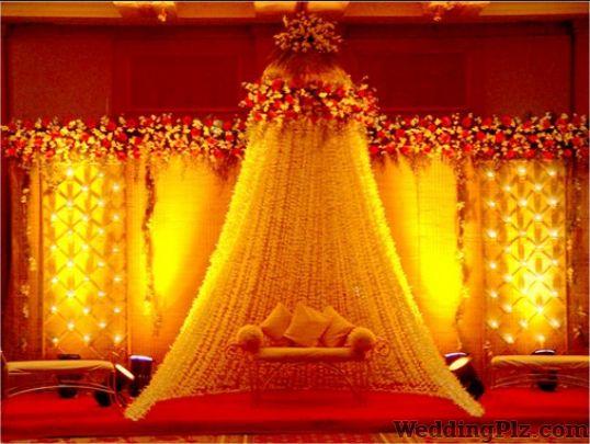 Wedding Flower Decorations In Bangalore Bangalore Wedding Flower
