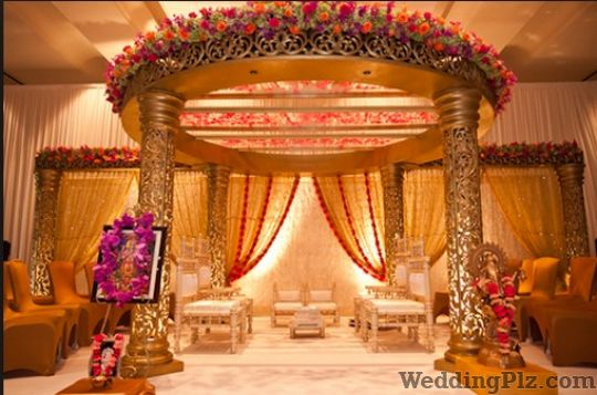 Car Decoration For Marriage In Central Bangalore Central Bangalore