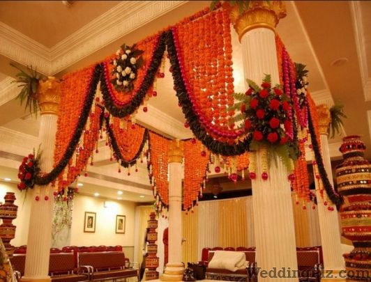 Wedding Decorators in Chandigarh Marriage Decorations Weddingplz