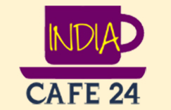 WeddingPlz coverag in indiacafe24.com