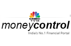WeddingPlz coverag in moneycontrol.com