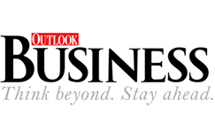 WeddingPlz coverag in outlookbusiness.com