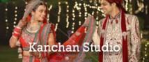 Kanchan Studio