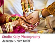 Studio Kelly Photography