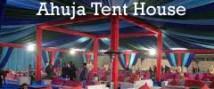 Ahuja Tent House