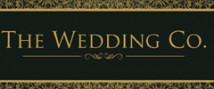 The Wedding Co