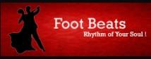 Foot Beats