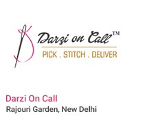 Darzi On Call