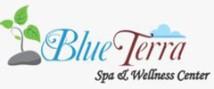 Blue Terra Spa