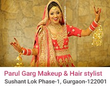 makeup-by-parul-garg