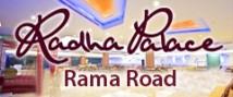 Radha Palace