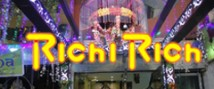 Richi Rich Banquets