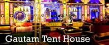 Gautam Tent House