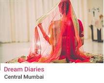 Dream Diaries