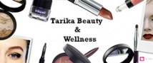 Tarika Beauty N Wellness