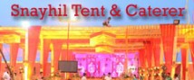 Snayhil Tent and Caterers