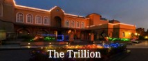 The Trillion